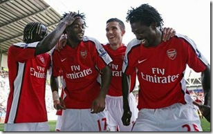 arsenal_players_wigan